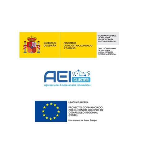 PPT logos