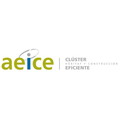aeice_logo