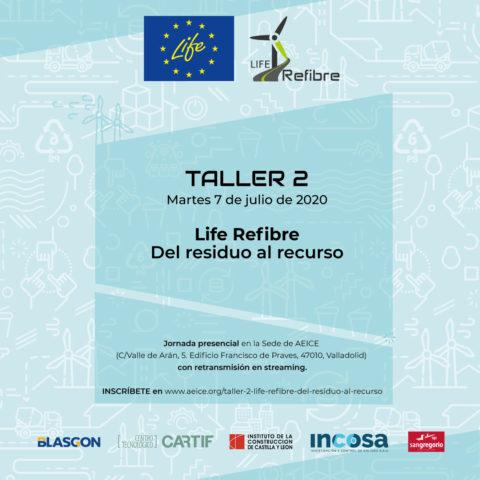Life_Refibre_taller2_rrss