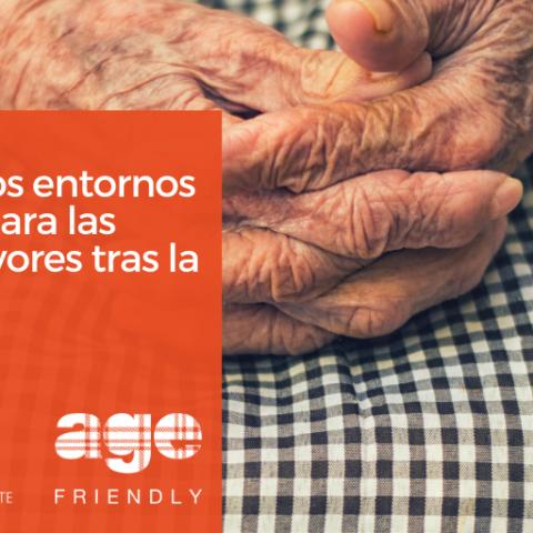 JORNADA AGE FRIENDLY_16.09.2020