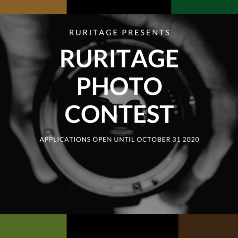 RURITAGE photo contest_social media card