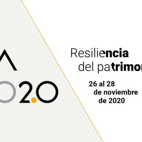 ARPA2020 CABECERA