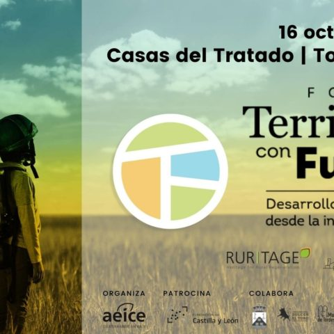 FORO TERRITORIOS CON FUTURO_02